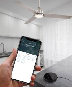 best smart ceiling fan